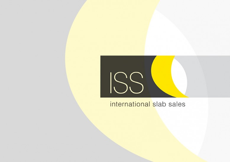 Branding, Corporate Identity - ISS