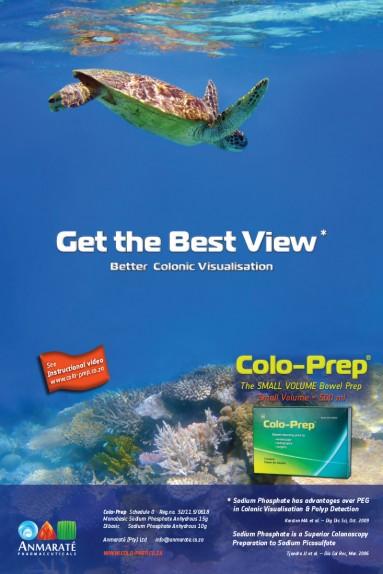 Advert design, graphic design