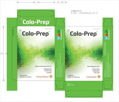 Packaging design, branding