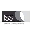 International Slab Sales