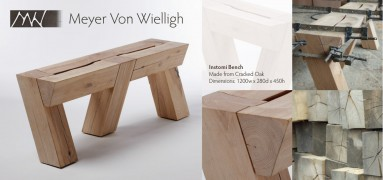 Meyer Von Weilligh Design and Photography