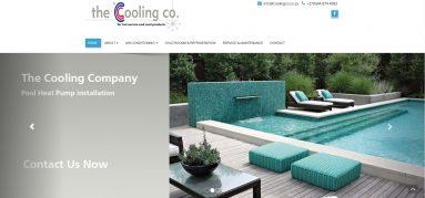 Website Design George Garden Route